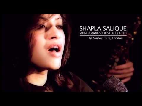 Xxx Mp4 SHAPLA SALIQUE Moner Manush Live Acoustic 2012 3gp Sex