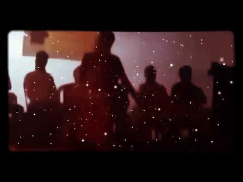 Xxx Mp4 तोहार मोट हमार छोट Tohar Mot Hamar Chhot Lal Abeer Ritesh Pandey Bhojpuri Hit Songs HD 3gp Sex