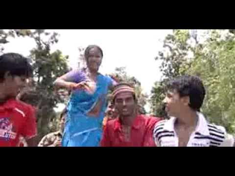 Xxx Mp4 Lal Lal Jambura PREM KUMARIHQ Hot Sexy Bangla Music Video 3gp Sex