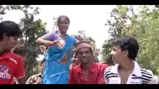 Lal Lal Jambura    PREM KUMARIHQ]  Hot & Sexy Bangla Music Video