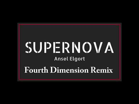 Xxx Mp4 Ansel Elgort Supernova Fourth Dimension Remix 3gp Sex