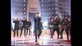 Ricky Martin - La Copa de la Vida (La Fiesta-France 2-1998)