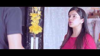 Permanent Roommates Best Dialogue