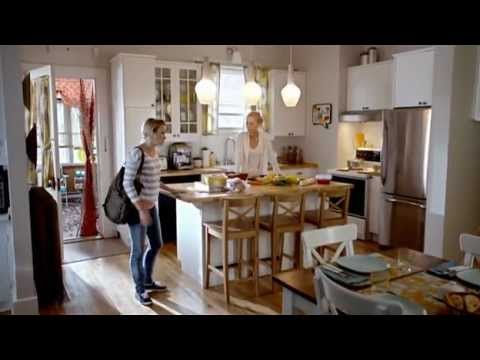 Ciberbu y En Español Latino Completa Con Emily Osmet