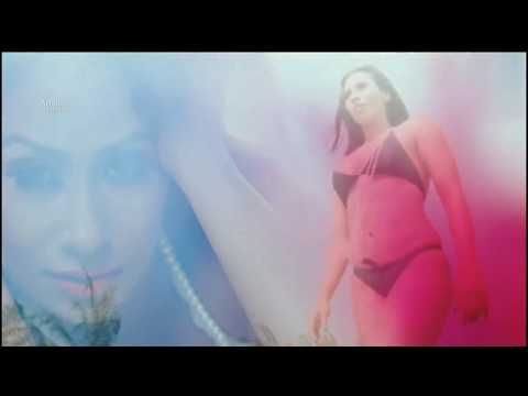 Xxx Mp4 Hot Namkeen Girl Kamalika Video Song 3gp Sex