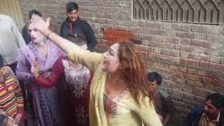 Rapiya 2000 lana naly jora song with shadari khusra...