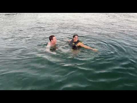 Xxx Mp4 Swimming In The Colorado River 3gp Sex