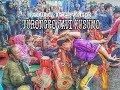 Download Video Download KUDA KEPANG TURONGGO JATI KUSUMO. Jln, Panglima Dompak TANJUNGPINANG 3GP MP4 FLV
