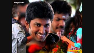 Are Are Are   Makkhi 2012   Full Song HD