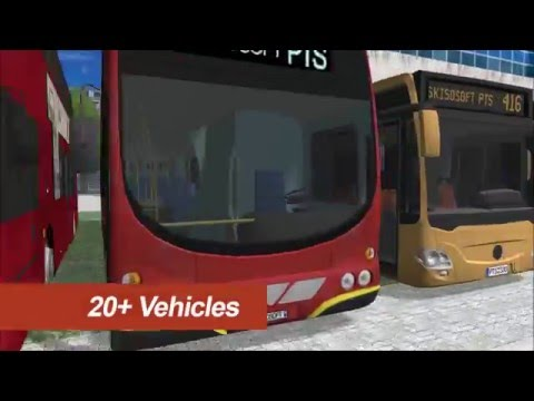Xxx Mp4 Public Transport Simulator PTS V2 3gp Sex