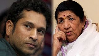 Tanmay Bhat makes insulting video on Lata Mangeshkar and Sachin | Filmibeat