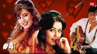 LEAKED! Priyanka Chopra Hot And Steamy Scene From Quantico 2 And More