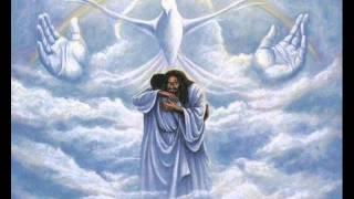 Morris kwiek new-Jesus avel