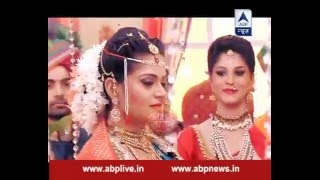 Krishnadasi: Problem erupts in Gayatri's wedding