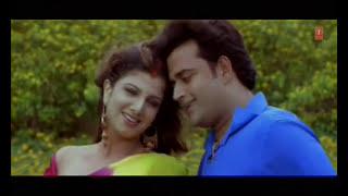 Pyar Se Badhke Ft. Hot Rambha & Bhojpuri Superstar Ravi Kishan | Rasik Balma