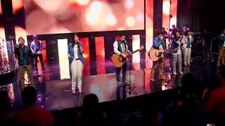 GMS Live - Berkenan Bagimu - Higher Album (Official Music Video)