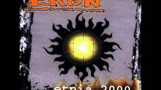 Ekon - Eraiki