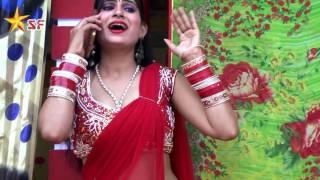 Naya Samachar Bate || नया समाचार बाटे || Superhit Popular Bhojpuri Song 2016 | Amrit Raj