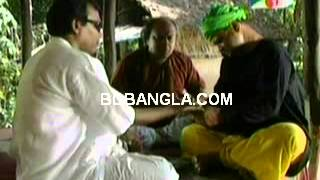 Diabari Harirampur : Vober Hat 41