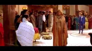 Kuch Kuch Hota Hai Sad & Saajanji Ghar Aaye HD nadeemaliabbasi