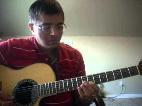 Xxx Mp4 Ninnukkori Varnam Illayaraja Lead Guitar Lesson By Suresh 3gp Sex