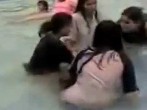 Xxx Mp4 Pakistani Girls Masti In Water 3gp Sex