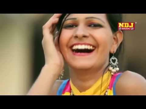 Xxx Mp4 Jija Sali New Haryanvi Very Popular Song Sonu Kundu Sayna Soni 3gp Sex