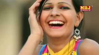 Jija Sali // New Haryanvi Very Popular Song // Sonu Kundu, Sayna Soni