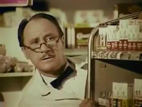 Xxx Mp4 1960 39 S Mr Whipple Don 39 T Squeeze The Charmin Bath Tissue Toilet Paper Commercial 2 3gp Sex