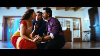 Biriyani - Mississippi Tamil Brrip Video Song HQ