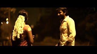 New Malayalam Movie 2017   HD Quality   Latest Malayalam Full Length Movies   HD