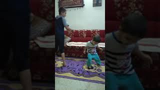 يزن عرب ايدل