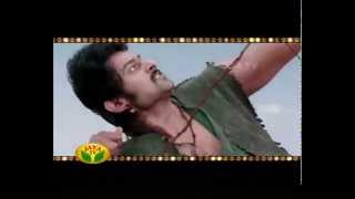 Baahubali Teaser 02 Diwali Special Movie