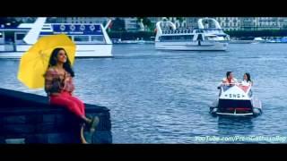 Deewana Hai Yeh Mann   Chori Chori Chupke Chupke 1080p HD Song