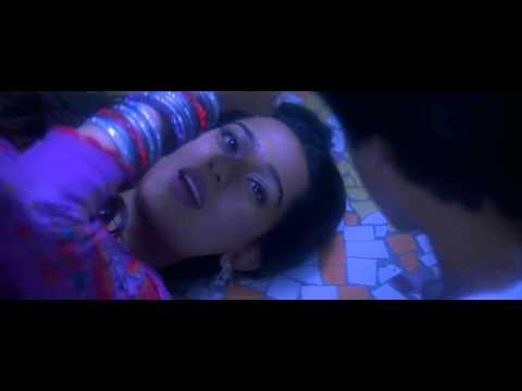 Mujhe Haq Hai Full HD Video Song   Vivah New Hindi Movie Songs Shahid Kapoor & Amrita Rao