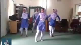 Bangla dance.  Mollakandi Lalmia Pilot High school & College  Dance Plus TV  Dance TV