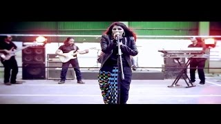 images Bangla Song Ninduk Bangla Song 2016 Bangla Song 2016 New Hit Bangla Song 2016 New