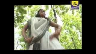 Bhitar Ghusa ke Thope Thope Chuaib Hottest ( Please Watch Above 18 + ) Uncensored Version