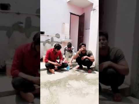 Xxx Mp4 Salman Xxx 8958 Sa 4 3gp Sex