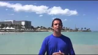Jeunesse - Depoimento do cardiologista Dr.Fabiano Barcellos