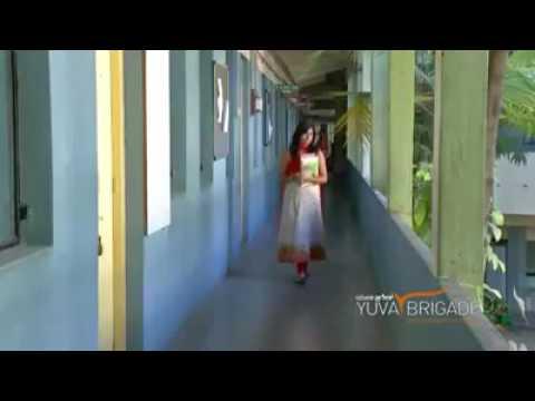 Indian funny WhatsApp videos 2016 |Kannada boy proposing a girl
