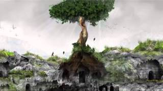 Ancient Secrets - NGC