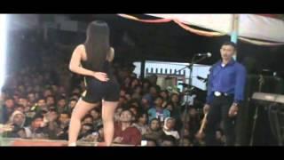 New Pasopati - Kangen  - Dessy - live telaga 2015