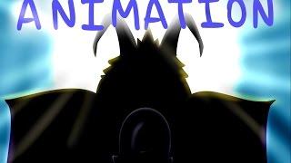 My Sunshine - Glitchtale Season 2 (Ep #1) Undertale Animation