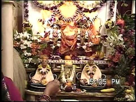 Xxx Mp4 Boston Gaura Purnim Part 1 Kirtan 3gp Sex