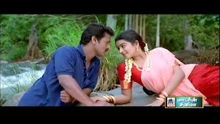 Etho Onnu Song HD   Solla Marantha Kathai Video Songs HD 1080P  Cheran  Rathi Ilaiyaraja