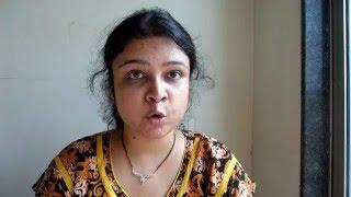 Kuli Mojur ( Kazi Nazrul Islam ) Bengali recitation
