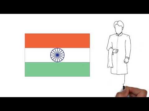 Best video of mahatmaji technical
