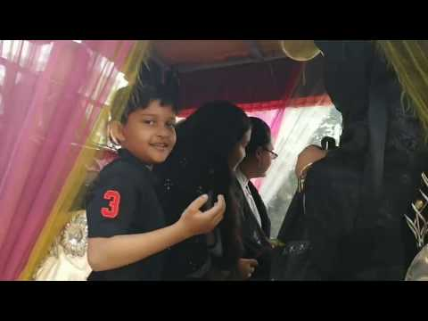 Xxx Mp4 মাতৃভাষা দিবসে সকল কে ভালোবাসা 🇧🇩 21st February Mother Language Day Bangladeshi Mom Vlog 3gp Sex