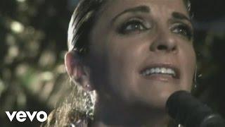 Pandora - Se Nos Rompio El Amor (Video)